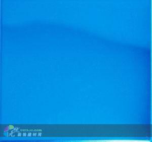 彩色不锈钢钛金板 设计展示 佛山市翔锦金属制品有限公司 -佛山市翔锦