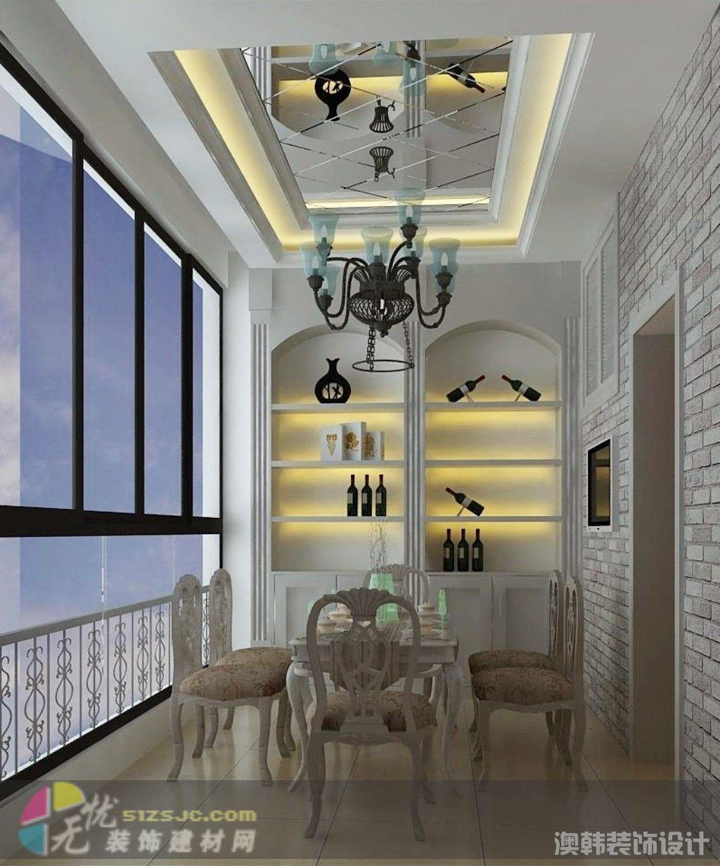 农村楼中楼设计图100平米的地平方展示