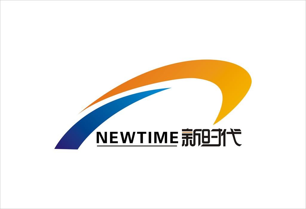 安徽新时代胶粘制品有限公司